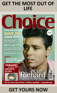 Subscribe to Choice